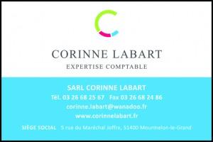 Corrine Labart