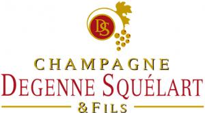 Champagne Degenne Squelart