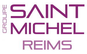 Groupe Saint Michel Reims