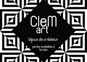 Clem'Art
