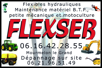 Flex Seb