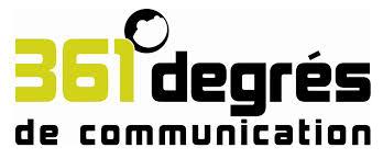 361 degrés de communication